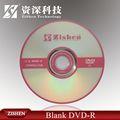 filmes de dvd suporte win8 sistema e filmes 3d filmes dvd novo
