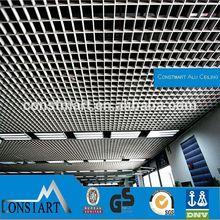 Constmart hot sell aluminum ceiling plafond