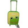 Cheap Polyester Kids Trolley Bag