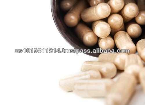 Pure Garcinia Cambogia Extract HCA Ultra Max Gold Formula Premium
