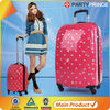 sky travel luggage cases Top 10 manufacturer in China
