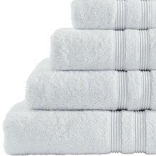 100% Cotton Towel Dobby