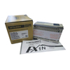 Mitsubishi product FX1N-40MT-001 plc automation software