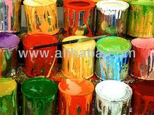 Pigment for Auto Paint