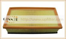 OEM NO. 13721702907 BMW air filters