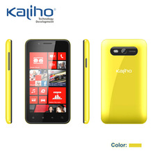 4.0 inch cheapest phone 3g mtk6577 dual core android 4.2