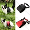 dog lift harness, free shipping pet product, pet carrier belt