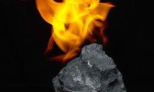 High Calofiric Value(10000BTU) Bituminous Coal