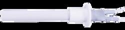 120V 240W Alumina Ceramic Heater PSx-1 for pellet stove/boiler