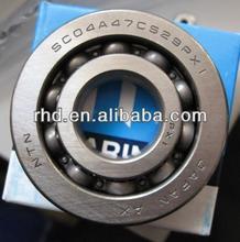 NTN SC04A47CS24PX1/3AS motor car bearing,ntn sc04a47cs24px1