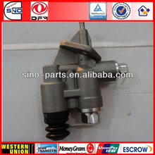 Cummins Diesel Engine Fuel Feed Pump Transfer Pump 6CT 3936316