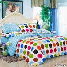 cotton bedsheets comforter bedding sets