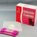 "Migliorare""energia Royal amino placenta""Per ciclo mestruale irregolare made in japan-45."