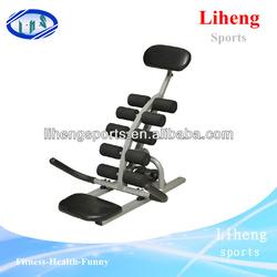 balance power ab twister exercise machine ab exercise equipment