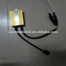 High quality,H1/9005/9006,12V/35W,12V/55W,hid xenon lamp kit