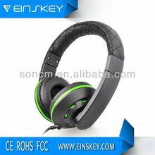 karaoke microphone wireless headset E-H025