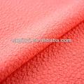 2015 toptan kumaş pamuk/polyester kumaş CVC 60/40 çin kumaş tekstil
