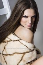 human hair extensions keratine flat tip