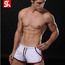 Wholesale China Dress Itymens Brand Men Underwear Sexy Male Beachwear Popular Boy Sportswear IM2-2