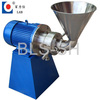Sanitary Stainless Peanut Butter Colloid Mill