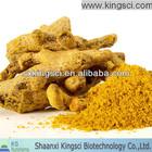 Natural Turmeric Extract Quality Pure Curcumin Powder KS-23