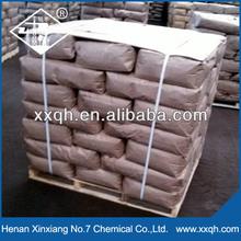 drilling mud additive asphalt sulphonate
