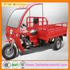 Chongqing Manufactor 250cc Water Cooling Wholesale Adult China Market Motorcycle