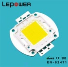 High quality Bridgelux 45mil chip flood light 30W LED