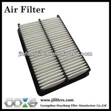 Air cartridge filter 28113-2F250 for HYUNDAI TUCSON (JM) SPORTAGE