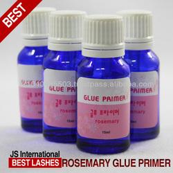 Rosemary Glue Primer For Eyelash Extension