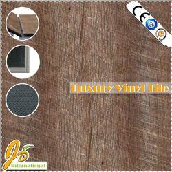 Top Quality vinyl floor tile seam sealer
