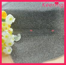2014 self adhesive rhinestone mesh WRT-016