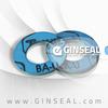 GINSEAL Non asbestos gasket