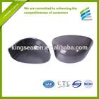 En Iso Standard Steel Toe Cap