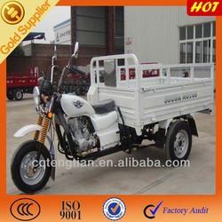 250cc Adult Trike Chopper