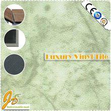 Top Quality vinyl tile jacksonville florida