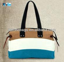 Old fashioned handbag/reusable fashion tote bag/fashion men bags
