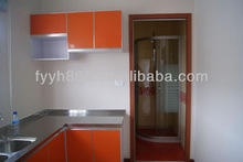 food container,china manufacturer,container kitchen home