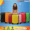 scratch-proof press-resistance 20 inch mini suitcase size custom design