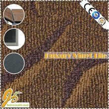 Top Quality vinyl tile waterproof sealant