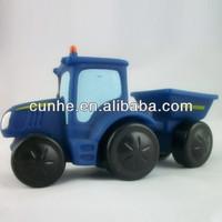 Plastic Toy Manufacturer & Plastic Toy Manufacturing Company & Dongyuan Plastic Toys Manufacturer