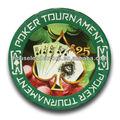 10 gramm poker-chip for sale/Poker-Turnier