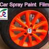 peelable spray paint,waterproof spray paint,plastic dip