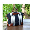 succinct and noble sling bags for men for men fashion golf boston bag
