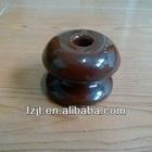Shackle Insulators,Porcelain Insulators, Ceramic Insulatiors