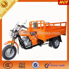 China Cheap 3 / Three Wheel Trike Car for Sale