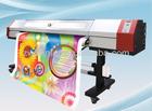 Large format printer/Inkjet printer GALAXY UD-161WA
