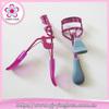 wholesale china eyelash curler eauty best mini eyelash curler