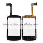 for htc explorer a310e touch screen