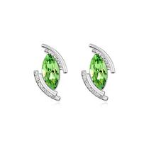 9239 Latest earing jewellery ear cover